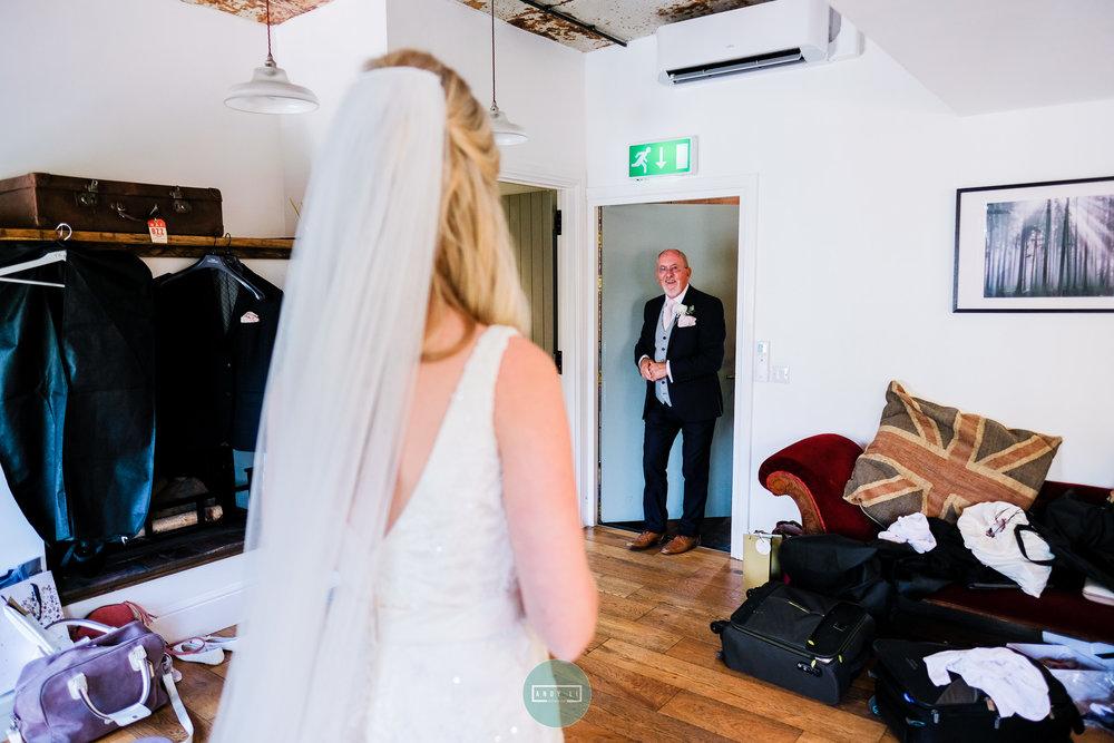 West Mill Derby Wedding Photographer-043-XPRO5612.jpg