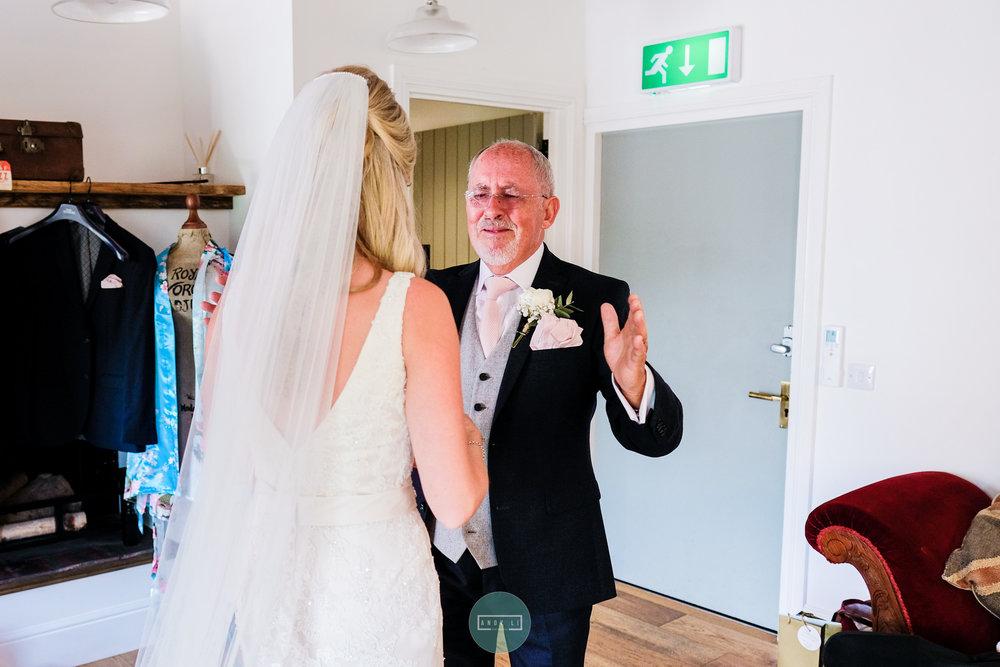 West Mill Derby Wedding Photographer-044-XPRO5623.jpg