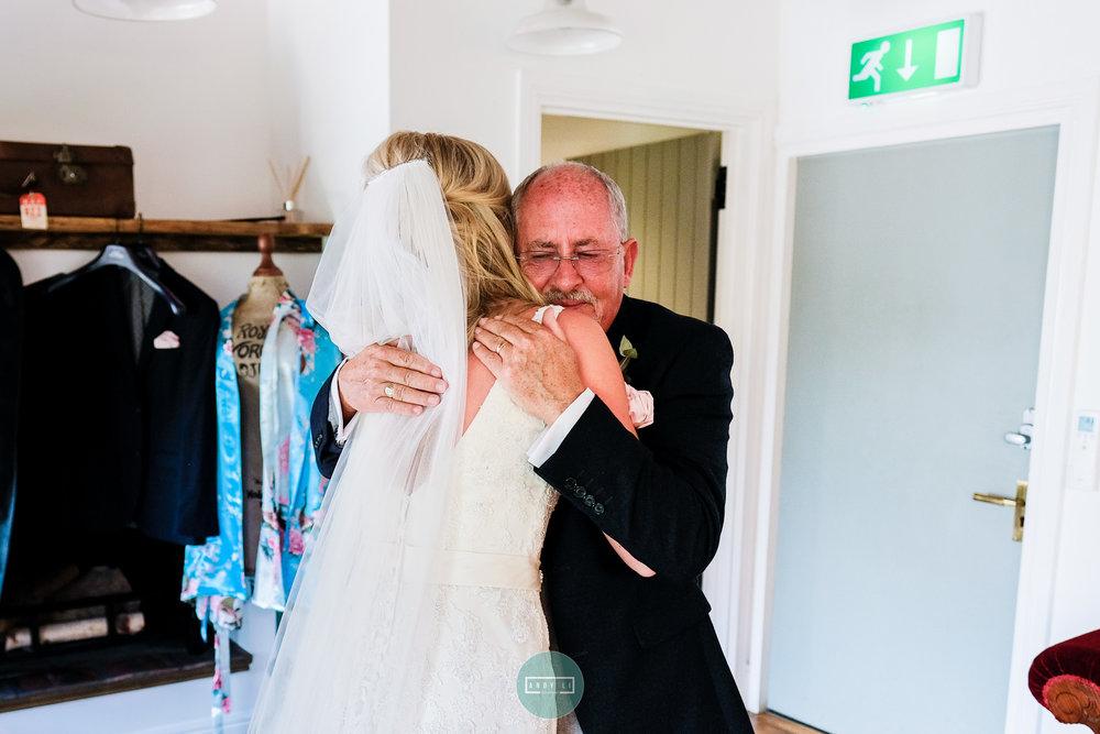 West Mill Derby Wedding Photographer-045-XPRO5627.jpg