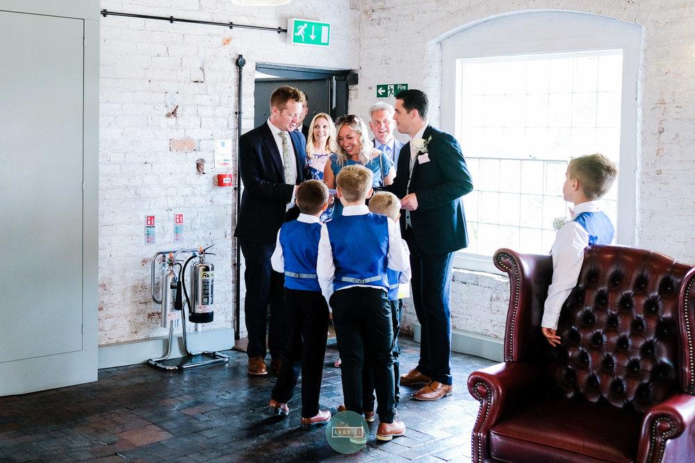 West Mill Derby Wedding Photographer-046-AXT28989.jpg