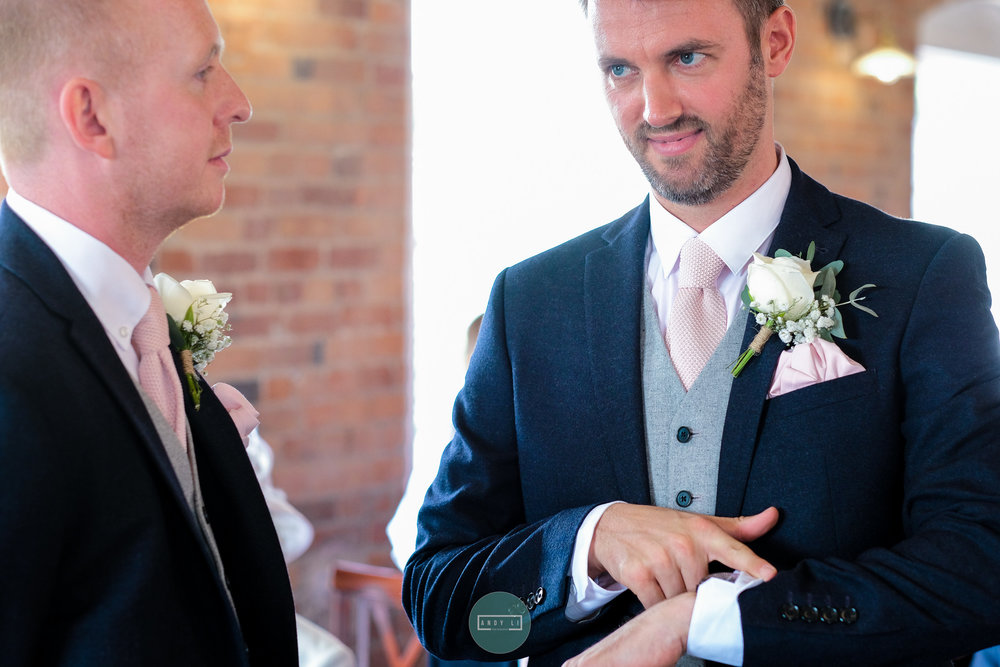 West Mill Derby Wedding Photographer-054-XPRO5647.jpg