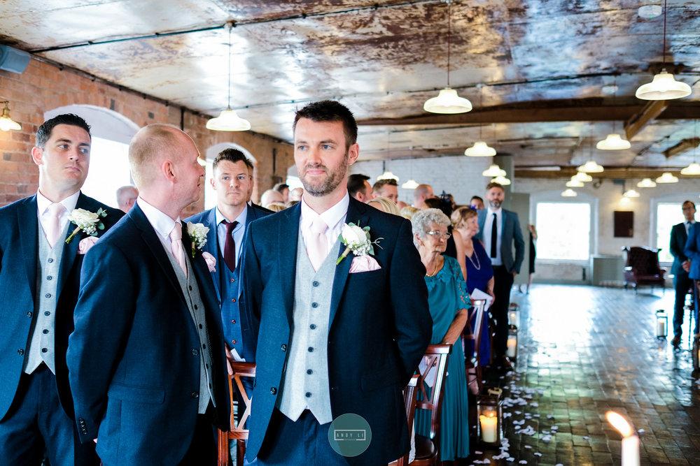 West Mill Derby Wedding Photographer-056-AXT29045.jpg
