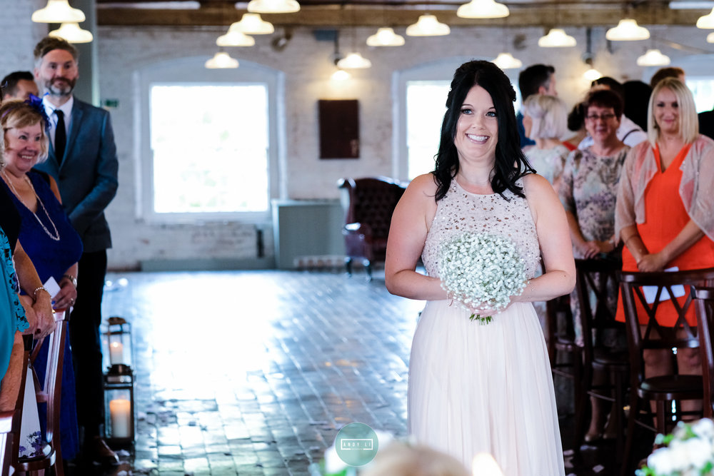 West Mill Derby Wedding Photographer-059-XPRO5669.jpg
