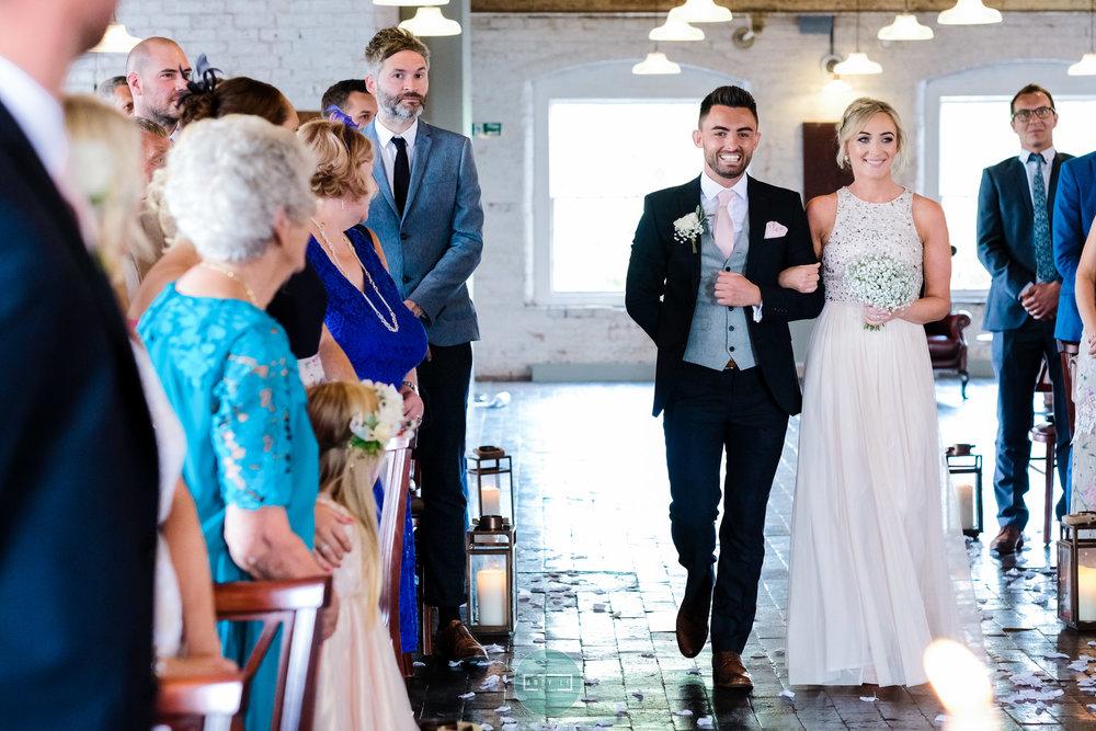 West Mill Derby Wedding Photographer-062-XPRO5687.jpg