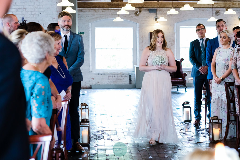 West Mill Derby Wedding Photographer-060-XPRO5674.jpg