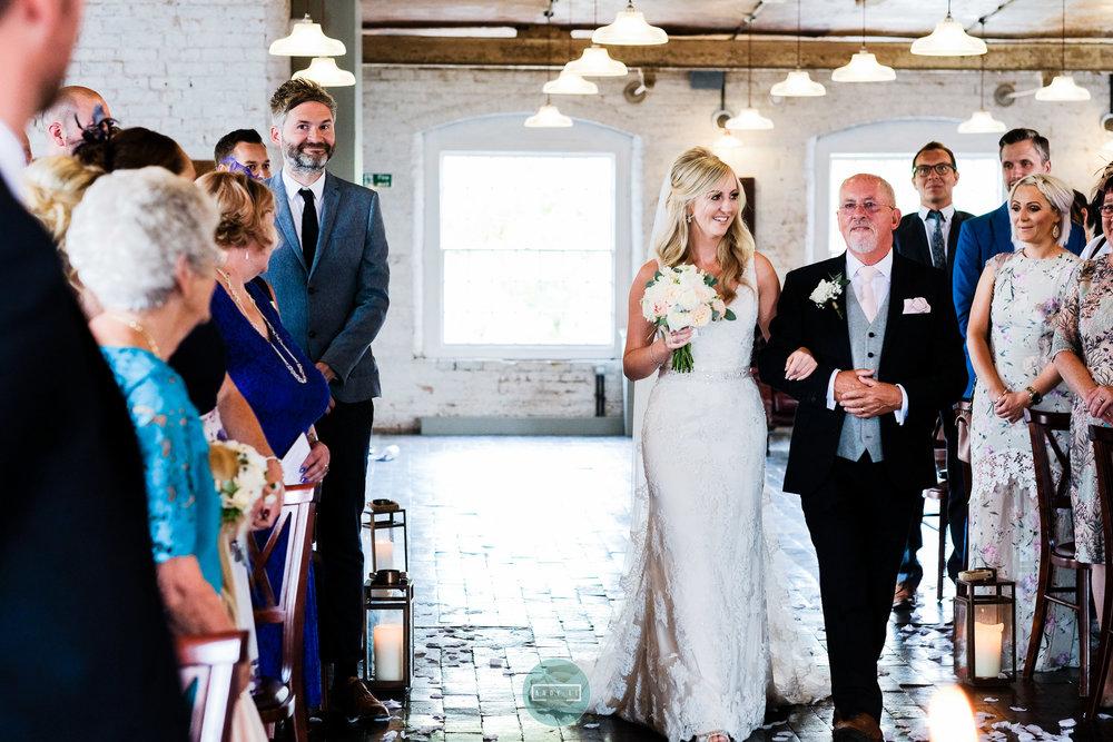 West Mill Derby Wedding Photographer-066-XPRO5708.jpg