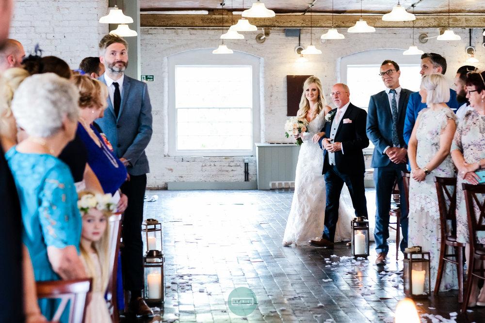 West Mill Derby Wedding Photographer-064-XPRO5695.jpg