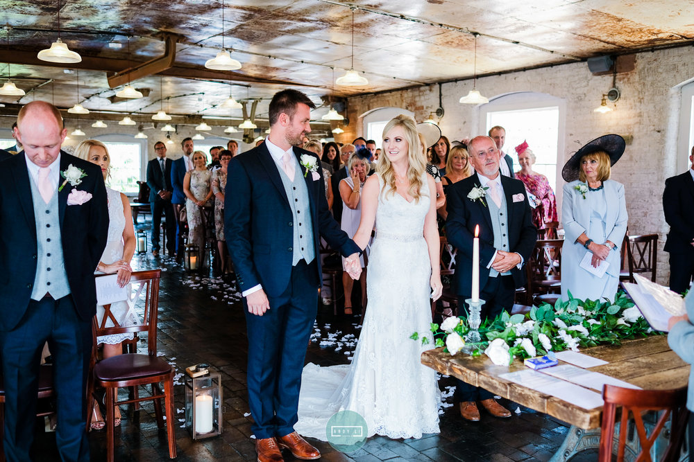 West Mill Derby Wedding Photographer-068-AXT29072.jpg