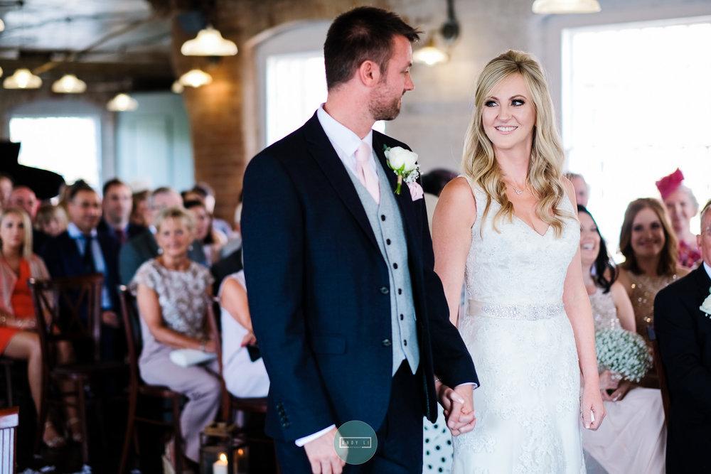 West Mill Derby Wedding Photographer-069-XPRO5727.jpg