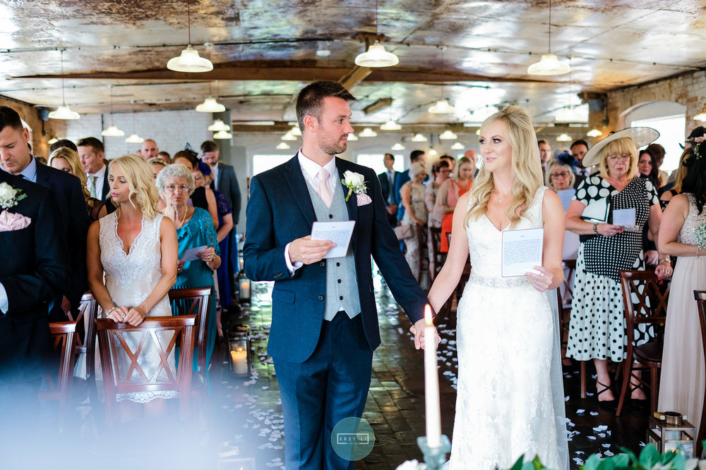 West Mill Derby Wedding Photographer-072-AXT29105.jpg