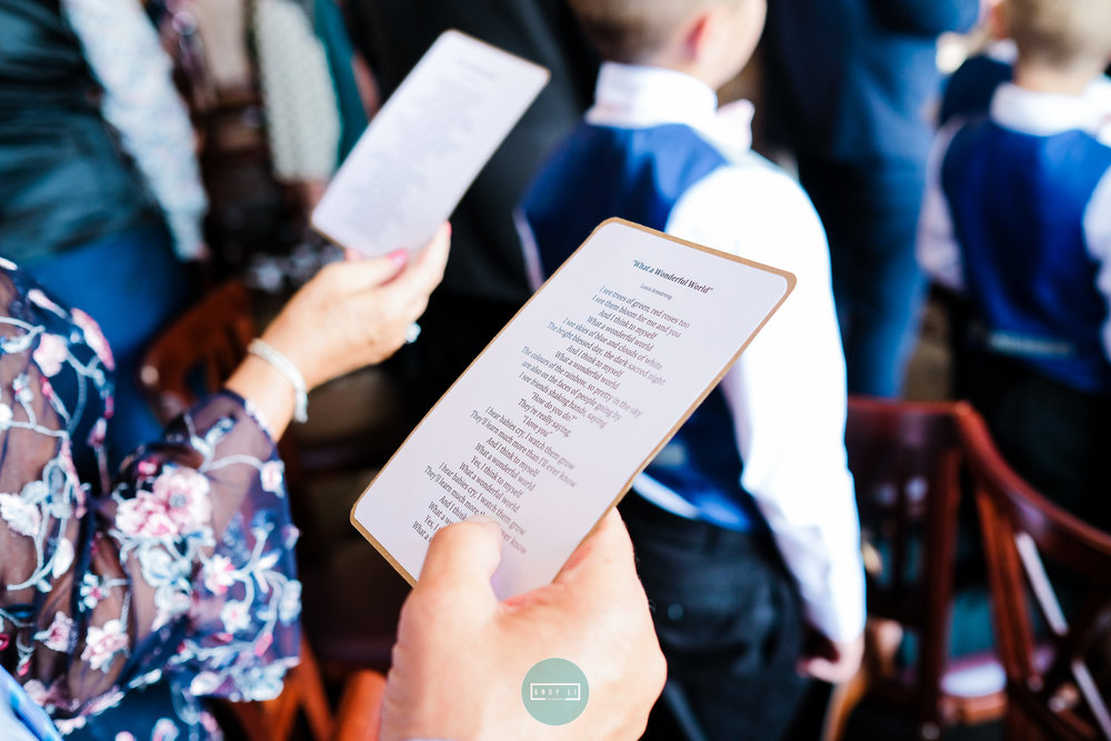 West Mill Derby Wedding Photographer-073-AXT29110.jpg