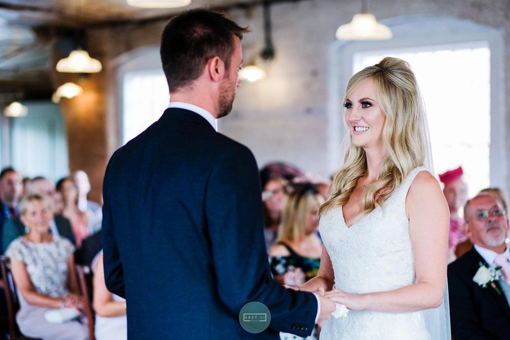 West Mill Derby Wedding Photographer-074-XPRO5737.jpg