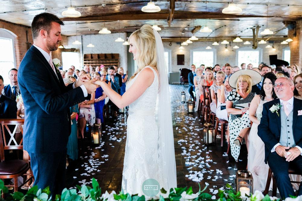 West Mill Derby Wedding Photographer-078-AXT29134.jpg