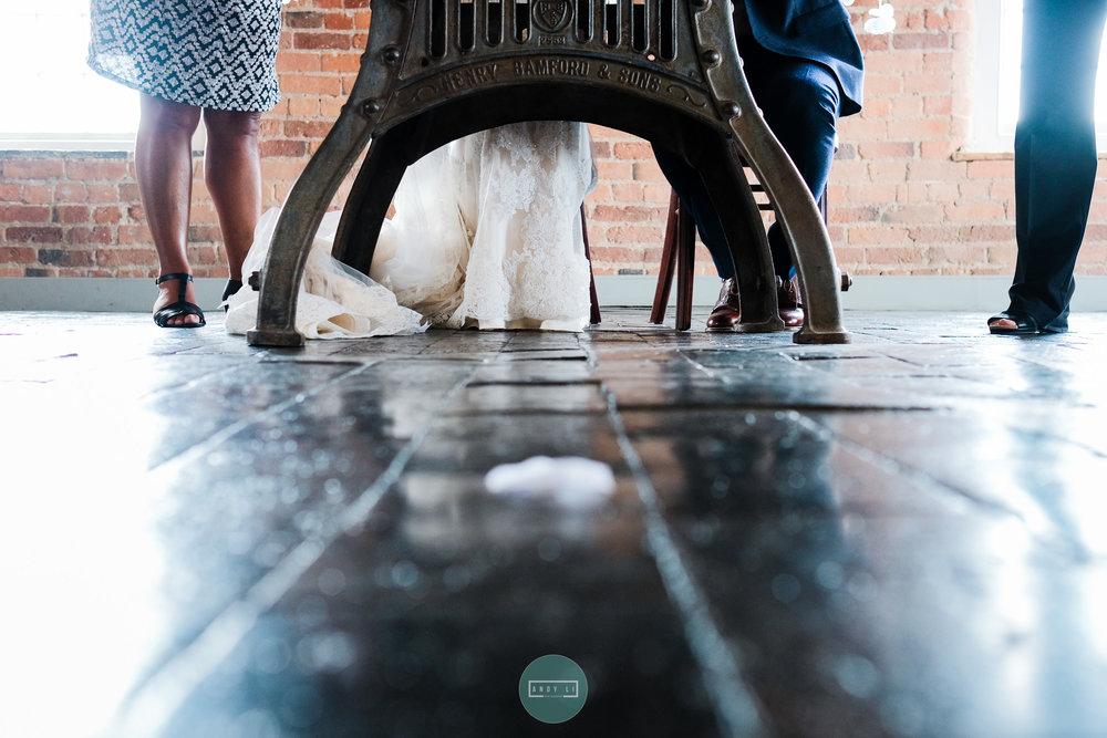 West Mill Derby Wedding Photographer-082-AXT29215.jpg