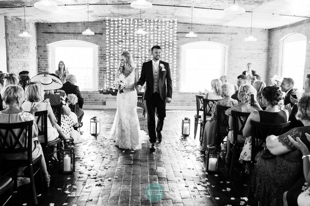 West Mill Derby Wedding Photographer-087-AXT29262.jpg