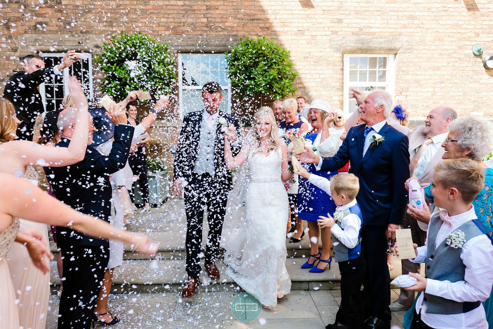 West Mill Derby Wedding Photographer-091-XPRO5809.jpg