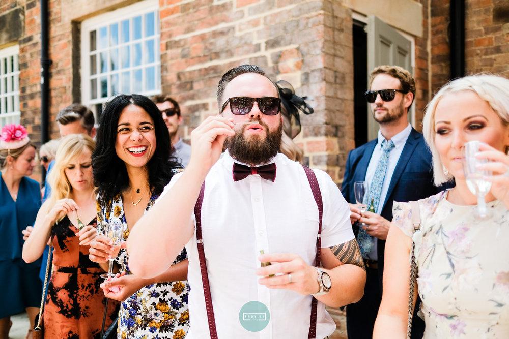 West Mill Derby Wedding Photographer-089-AXT29282.jpg