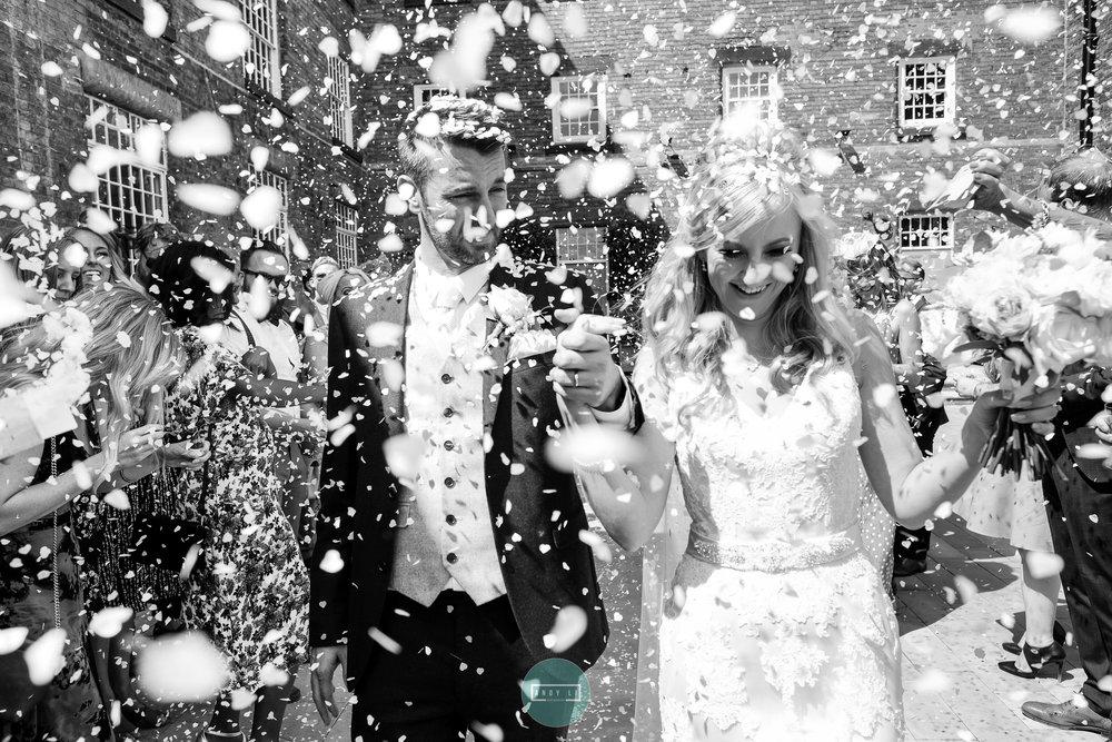 West Mill Derby Wedding Photographer-095-XPRO5836.jpg