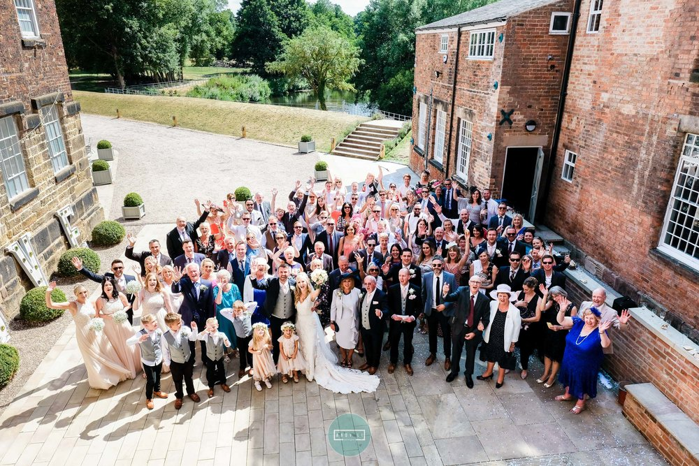 West Mill Derby Wedding Photographer-096-XPRO5872.jpg