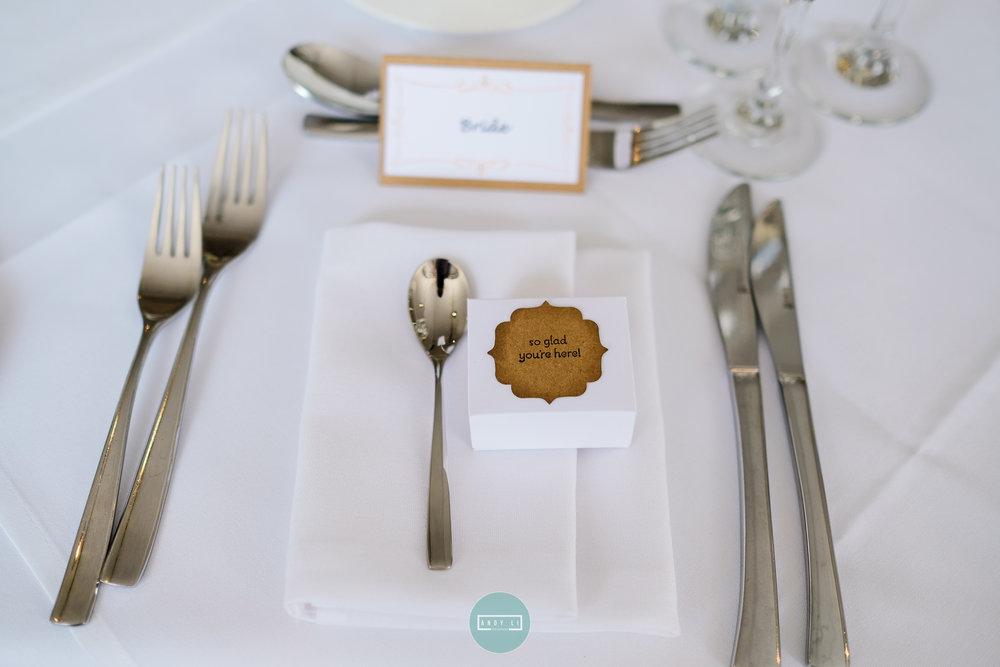 West Mill Derby Wedding Photographer-103-AXT29480.jpg