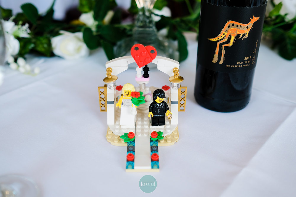 West Mill Derby Wedding Photographer-104-AXT29483.jpg