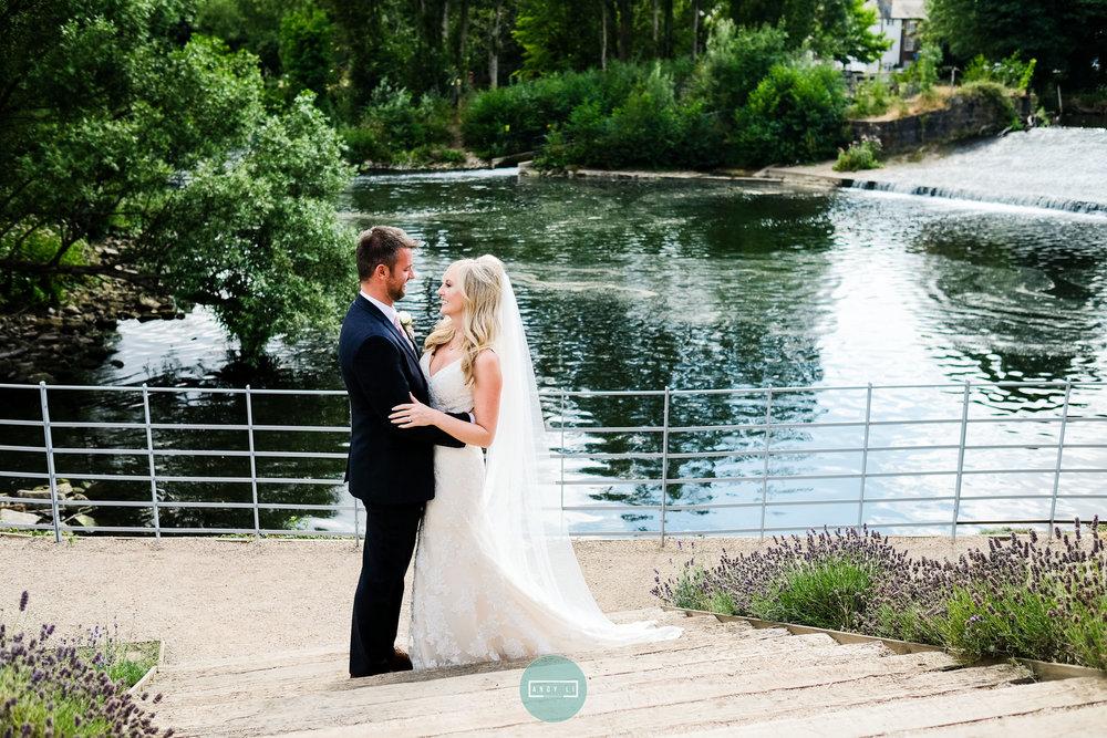 West Mill Derby Wedding Photographer-107-AXT29505.jpg
