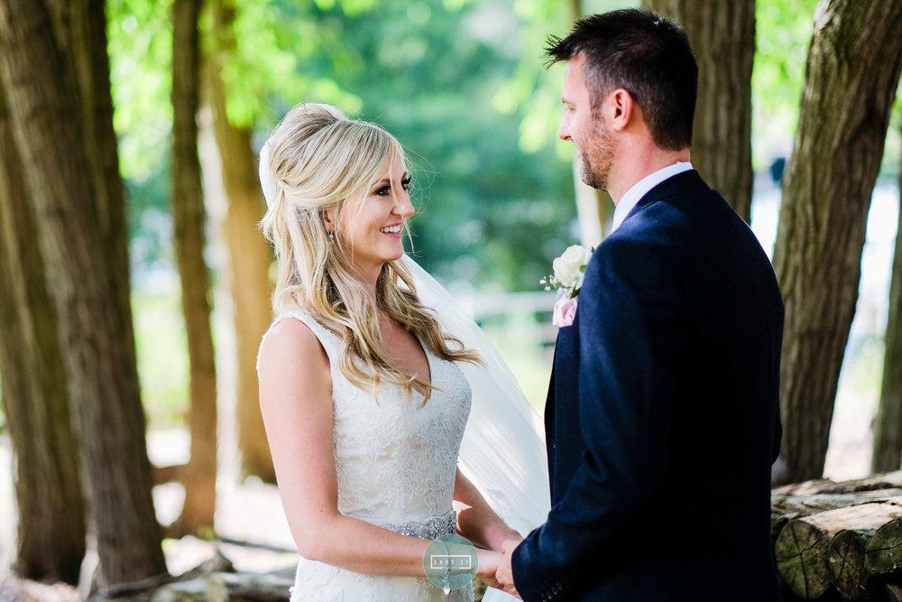 West Mill Derby Wedding Photographer-110-XPRO5980.jpg