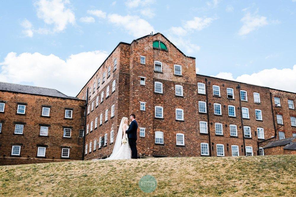 West Mill Derby Wedding Photographer-112-AXT29555.jpg