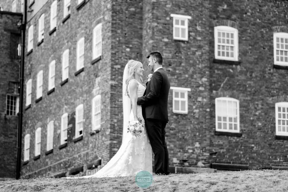 West Mill Derby Wedding Photographer-113-XPRO5986.jpg