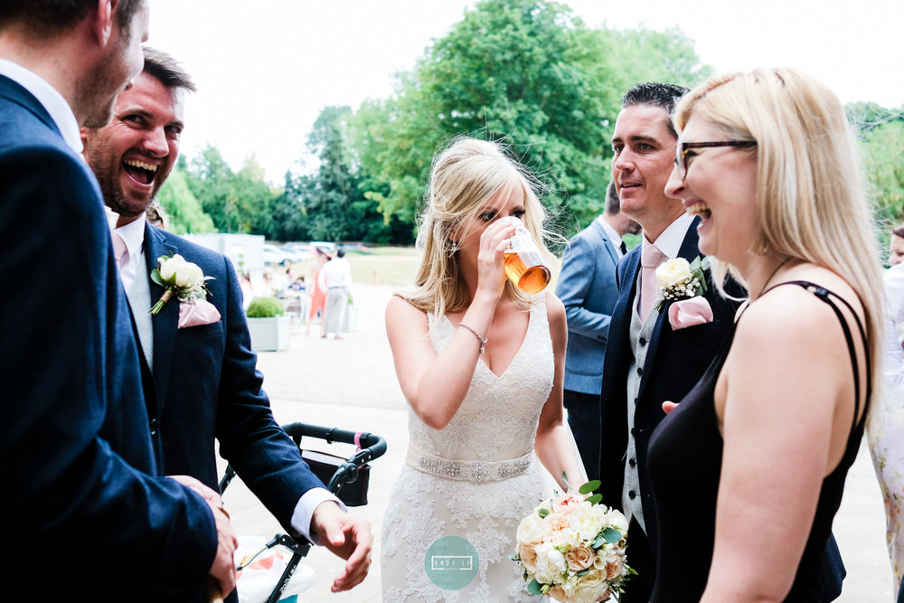 West Mill Derby Wedding Photographer-114-AXT29575.jpg