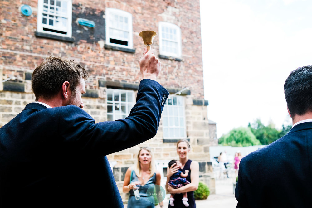 West Mill Derby Wedding Photographer-115-AXT29576.jpg