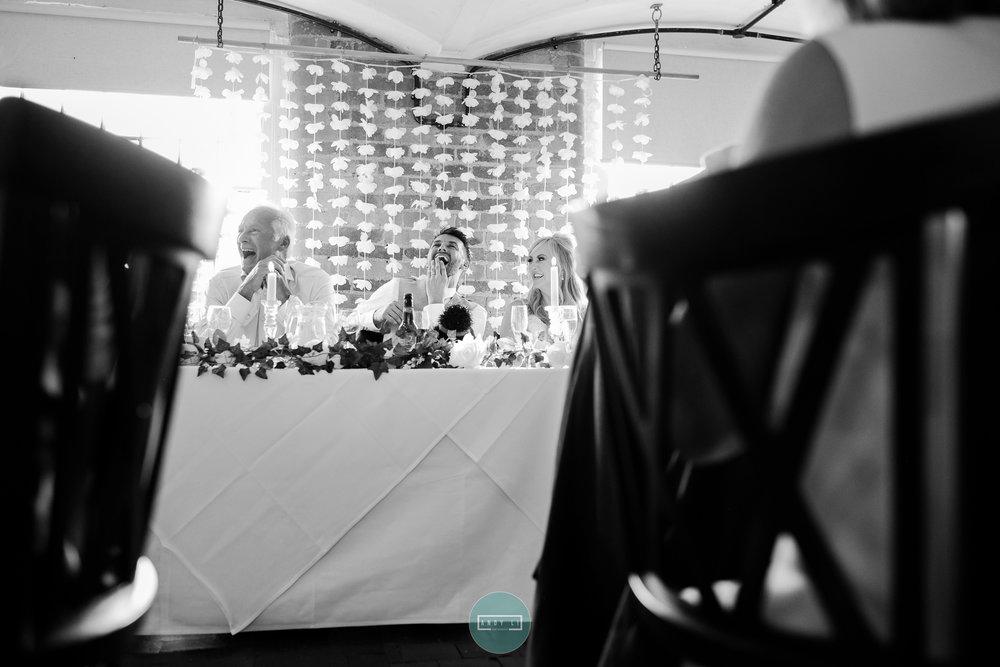 West Mill Derby Wedding Photographer-136-AXT29832.jpg
