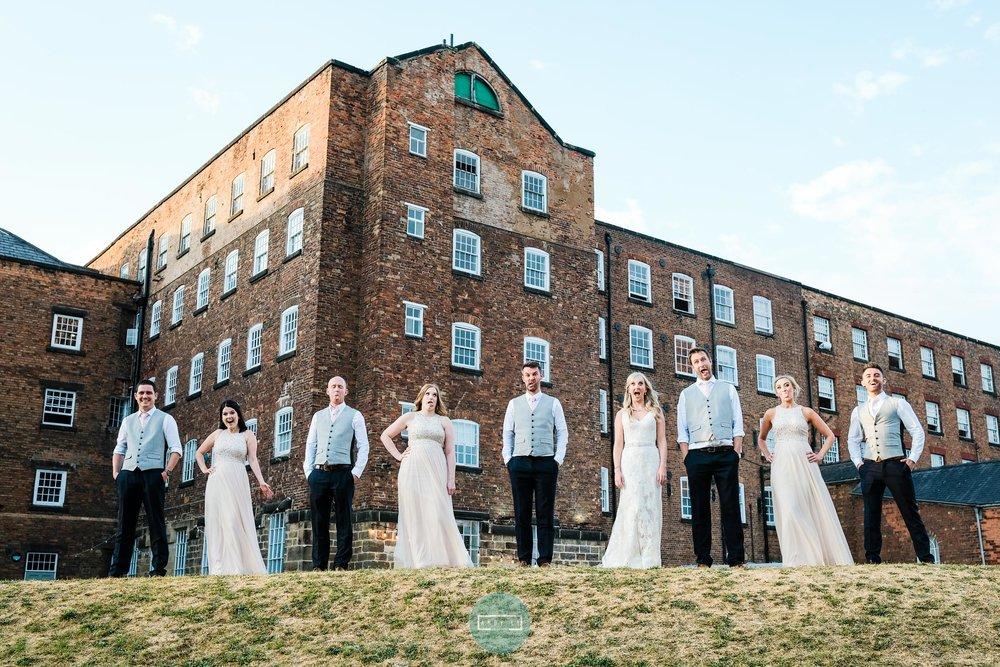 West Mill Derby Wedding Photographer-143-AXT29924.jpg