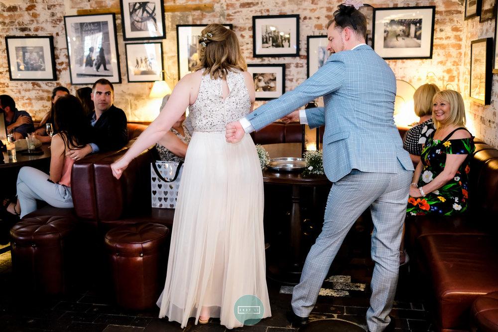 West Mill Derby Wedding Photographer-144-AXT29995.jpg