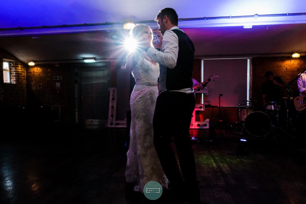 West Mill Derby Wedding Photographer-146-XPRO6150.jpg