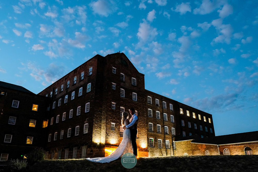 West Mill Derby Wedding Photographer-153-XPRO6381.jpg