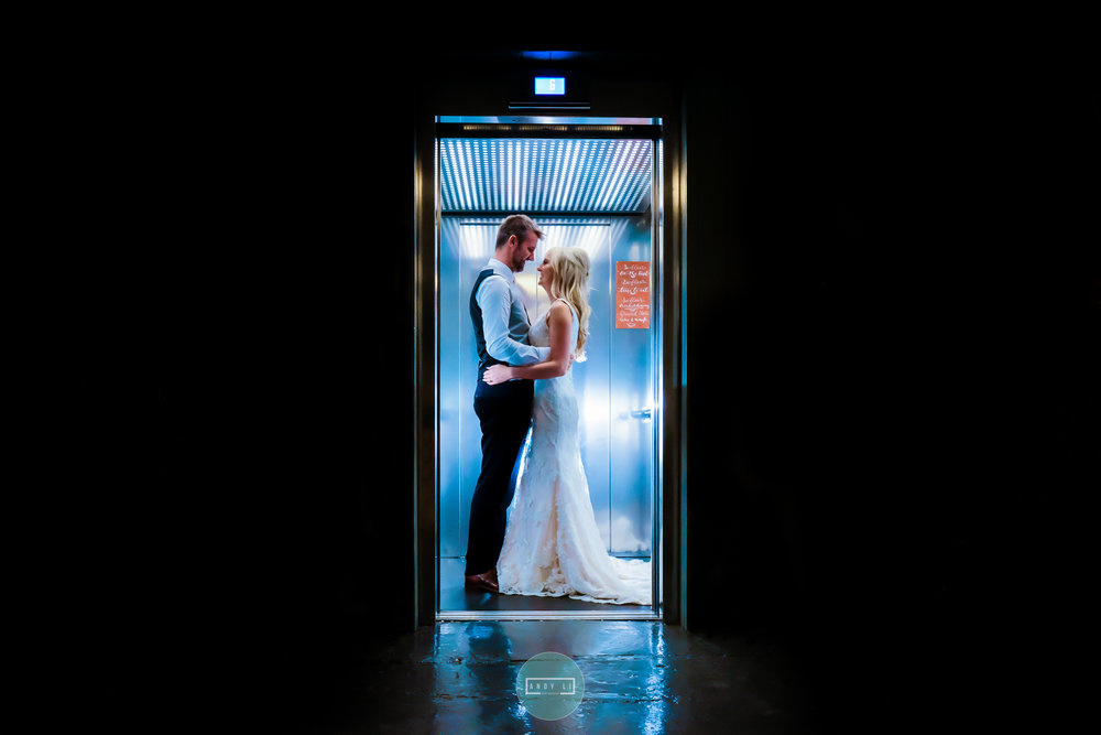 West Mill Derby Wedding Photographer-154-XPRO6387-Edit.jpg