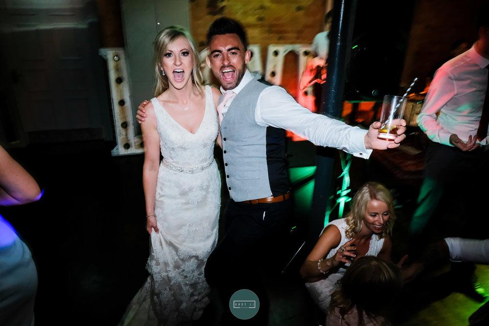West Mill Derby Wedding Photographer-157-XPRO6442.jpg