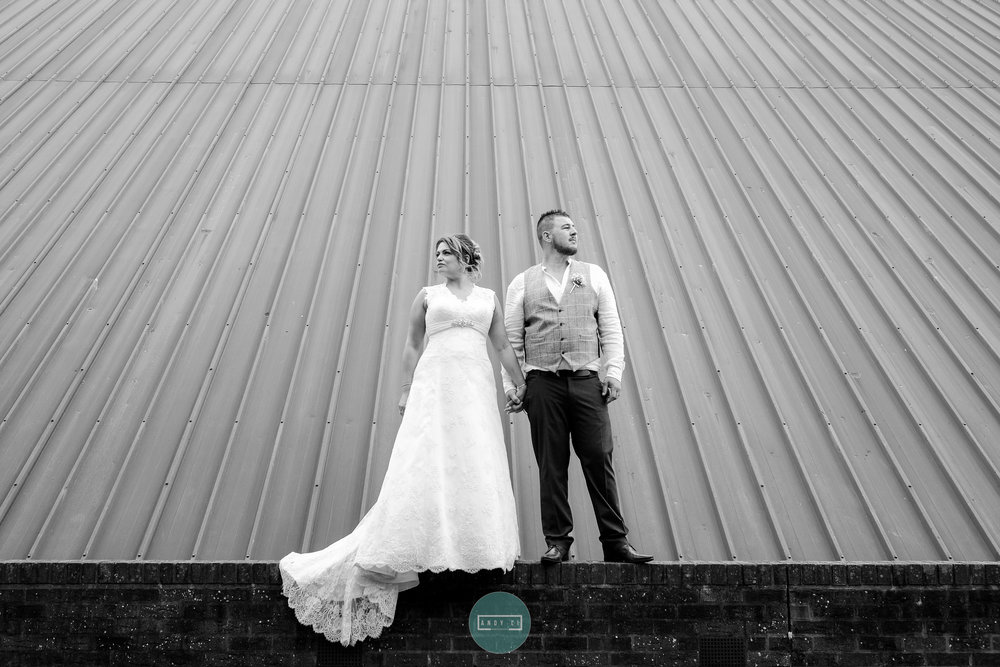 Enginuity Ironbridge Wedding Photographer-084-AXT25800.jpg