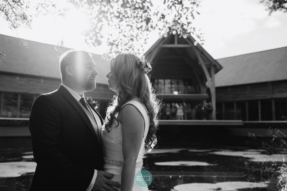 Mill Barns Wedding Photographer-002-AXT22108.jpg