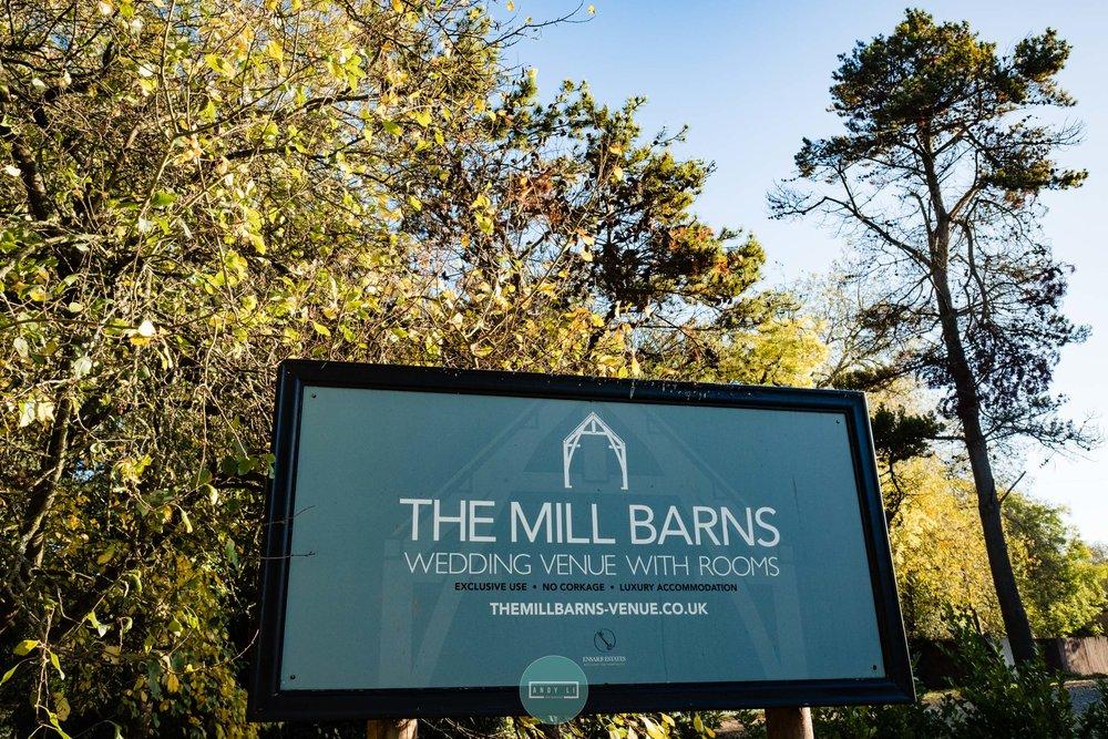 Mill Barns Wedding Photographer-001-XPRO4442.jpg