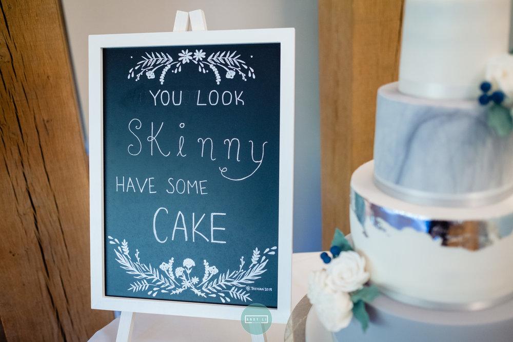 Mill Barns Wedding Photographer-015-AXT21374.jpg
