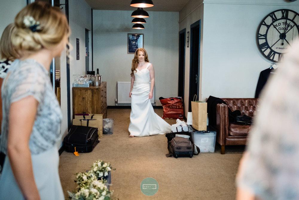 Mill Barns Wedding Photographer-025-AXT21454.jpg