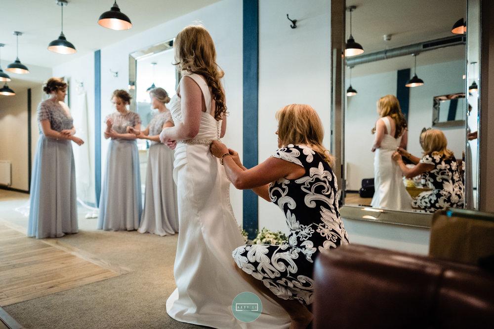Mill Barns Wedding Photographer-026-XPRO4486.jpg