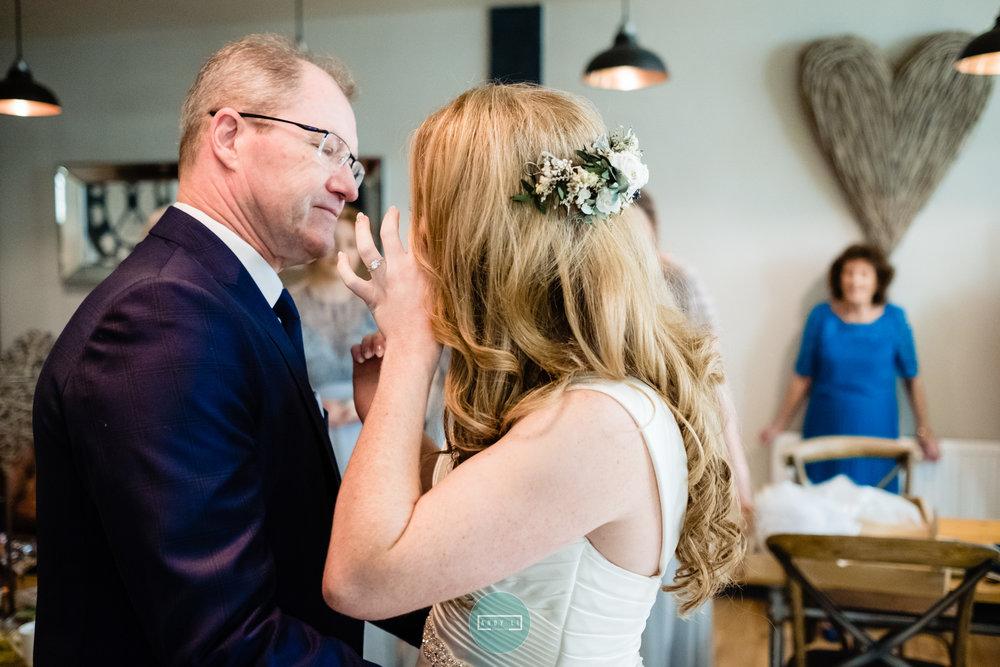 Mill Barns Wedding Photographer-033-AXT21497.jpg