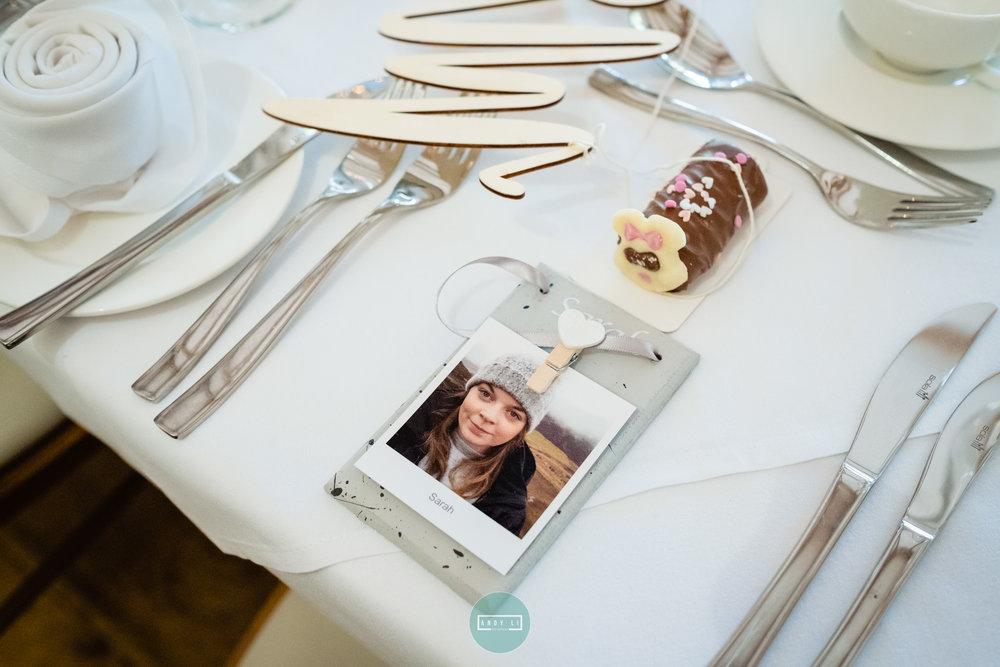 Mill Barns Wedding Photographer-037-AXT21538.jpg