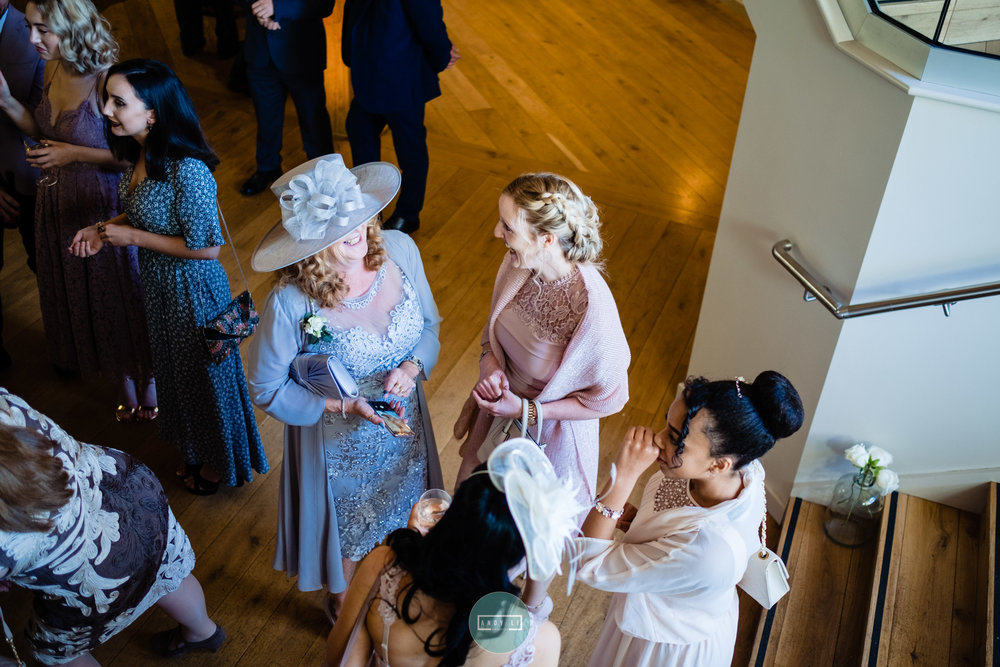 Mill Barns Wedding Photographer-042-AXT21562.jpg