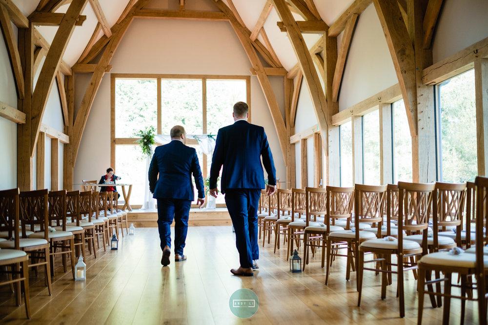 Mill Barns Wedding Photographer-043-AXT21568.jpg