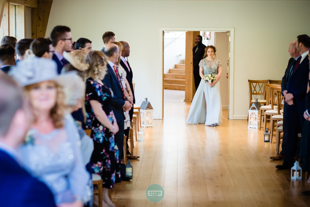 Mill Barns Wedding Photographer-048-XPRO4499.jpg