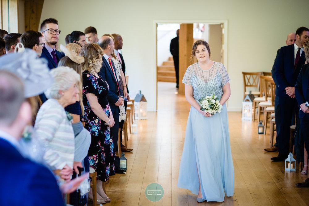 Mill Barns Wedding Photographer-049-XPRO4512.jpg